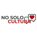 noSolocultura